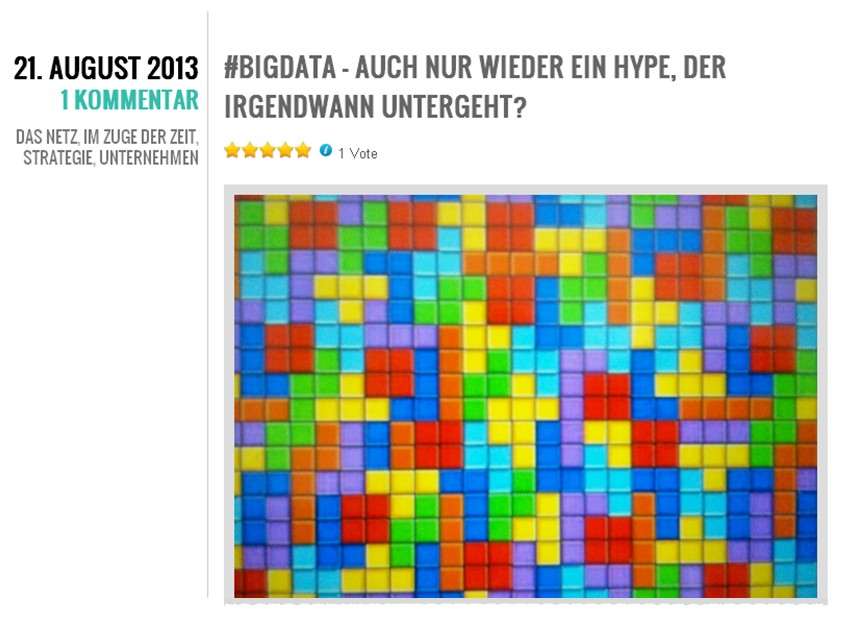 Gastbeitrag_Big Data