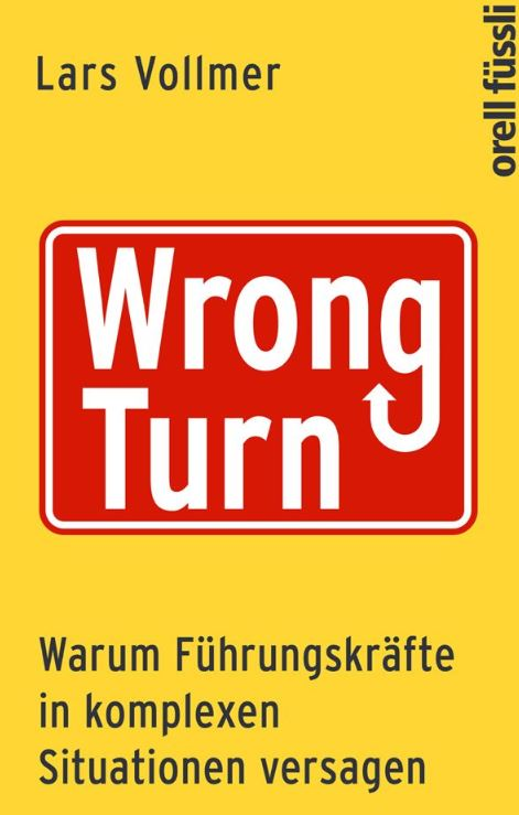 LarsVollmer_WrongTurn
