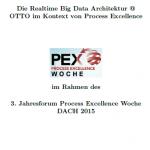 PEX_Vortragsmanuskript